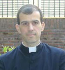 La tarea del Opus Dei en el mundo