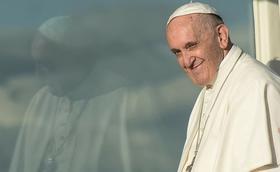 Posolstvo Svätého Otca Františka na 51. svetový deň pokoja
