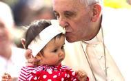 El Papa y la vida humana