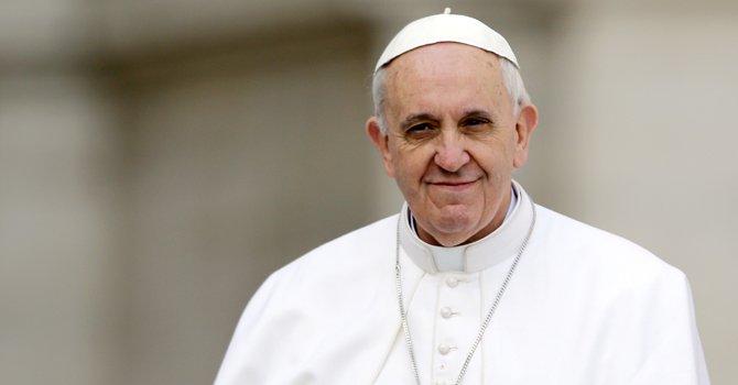 Opus Dei - Llevar el mensaje de Francisco a las periferias digitales