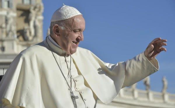 Opus Dei - « L'amour se manifeste quand on donne tout sans réserves »