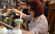La parroquia San Josemaría Escrivá promueve la contratación de 181 personas