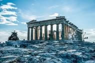 Slavlje svetog Josemarije u Grčkoj