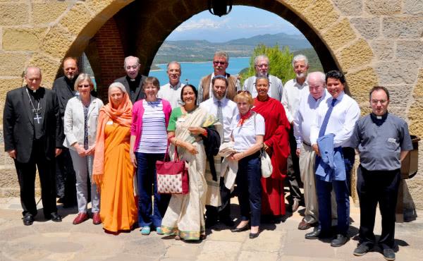 Opus Dei - Ciencia y religiones dialogan para conservar el medioambiente