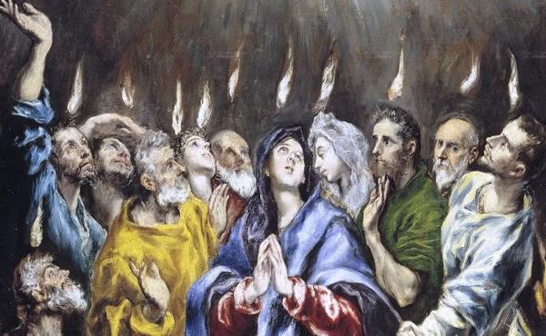 Opus Dei - El servicio de los pastores