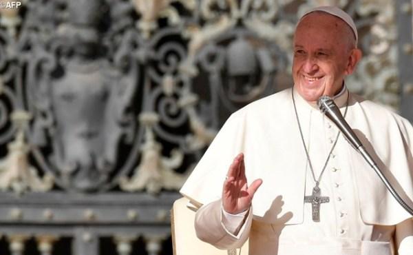 Opus Dei - 「天堂是与天主的拥抱,任何人都不会失望」