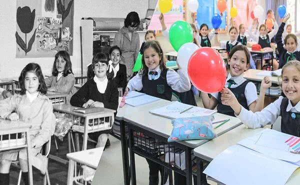 El influjo educativo de san Josemaría en Chile celebra sus bodas de oro