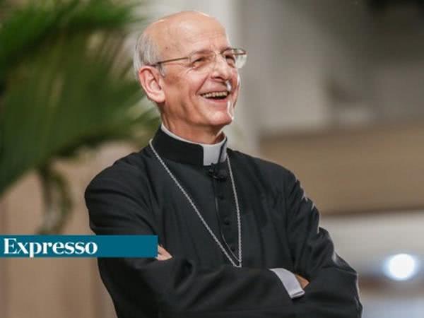 Artigo do Prelado do Opus Dei publicado no Expresso