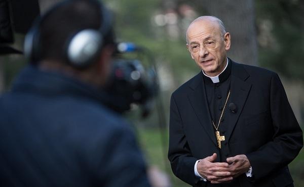 Opus Dei - En El Tiempo.com: 'Guadalupe: un camino al Cielo en la vida cotidiana'