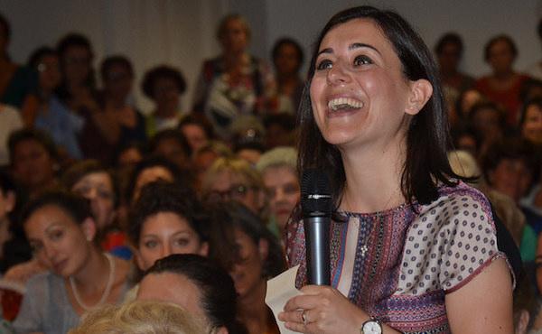 Opus Dei - Voyage pastoral de Mgr Fernando Ocariz en Italie (21-25 août)