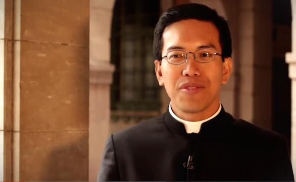 Opus Dei - 30 nuovi sacerdoti da 11 paesi
