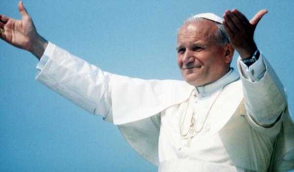 Parole di Giovanni Paolo II all'Assemblea dell'Unione Apostolica del Clero