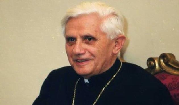 Opus Dei - Lasciare operare Dio