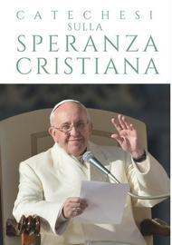 eBook gratuito: la speranza cristiana