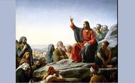 Błogosławieni pokój czyniący