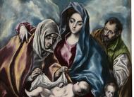 Święty Józef jest wzorem wychowawcy i ojca