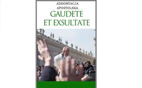 """Ebook """"Gaudete et exsultate"""""""