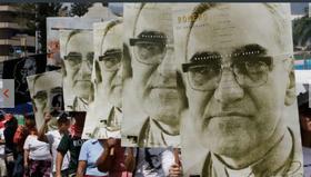 """""""Mons. Romero był człowiekiem Bożym"""""""