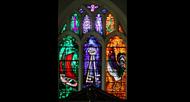 Św. Piotra Apostoła - 29 czerwca