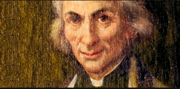 Św. Jana Marii Vianney'a - 4 sierpnia