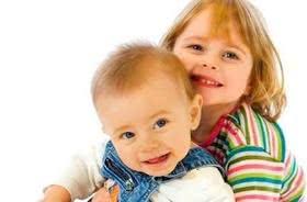 Educar en el pudor (1): los años de la niñez