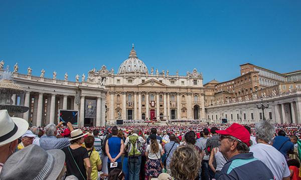 Opus Dei - Quantas prelazias pessoais existem atualmente? Por que não há mais?