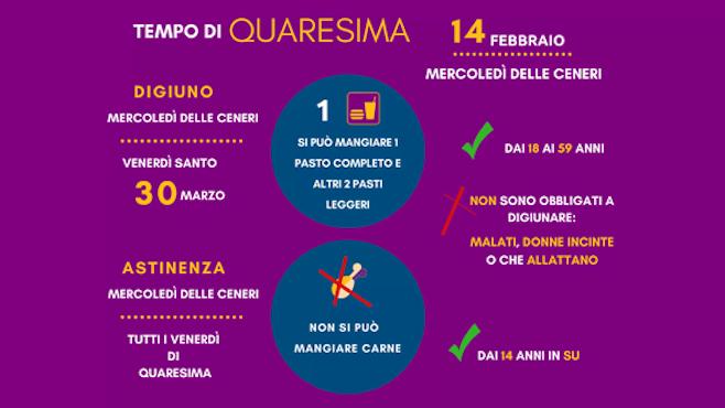 Opus Dei - La Quaresima: un cammino verso la Pasqua