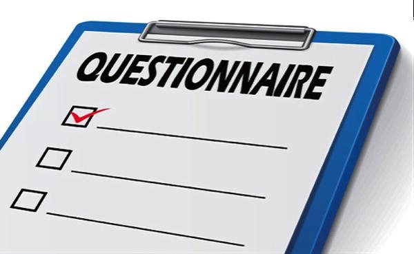 La prélature personnelle en 5 questions