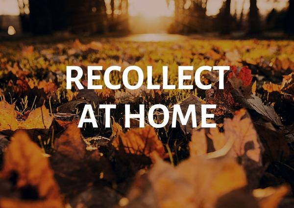November Recollection Kit
