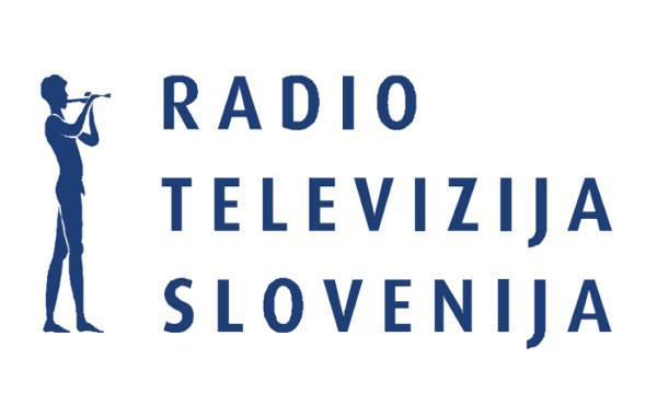 """""""Spomin na msgr. Álvara del Portilla"""" na TV Slovenija"""