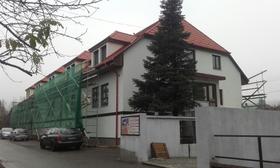 2018 márciusában a LITUS KONFERENCIAKÖZPONT megnyitja kapuit