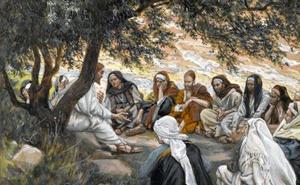 La fratrie de Jésus (2)