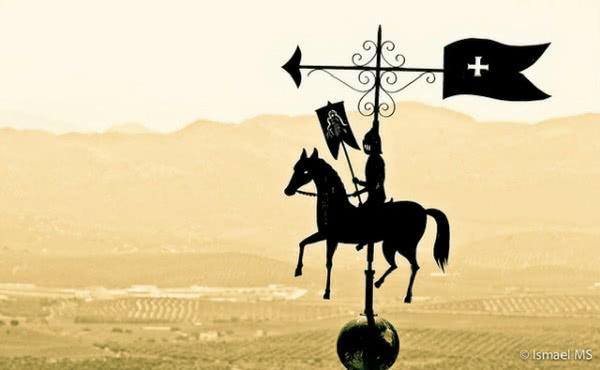 Opus Dei - 更新的信實
