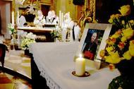 """Requiem in Wien: """"Bischof Echevarrías Leben lehrt uns, Gott und den Mitmenschen zu lieben"""""""
