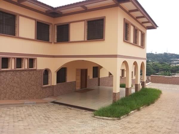 L'Opus Dei au Cameroun