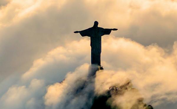 Opus Dei - Evangelio del jueves: la justicia y la bondad de Dios