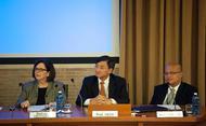 Breve relato sobre el Centro Educacional Assistencial Profissionalizante Pedreira (CEAP Pedreira)