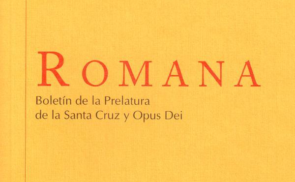 Romana. Número 58 gener-juny 2014