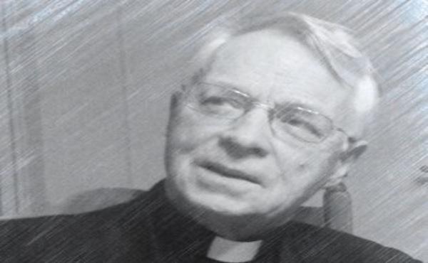 Opus Dei - « Grandir au-dedans »