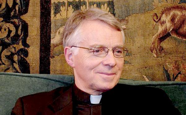 Opus Dei - Die Leitung des Opus Dei in der Schweiz
