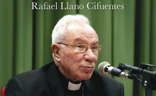 Mar adentro - Memórias de Dom Rafael Llano Cifuentes