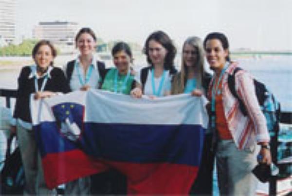 Köln 2005