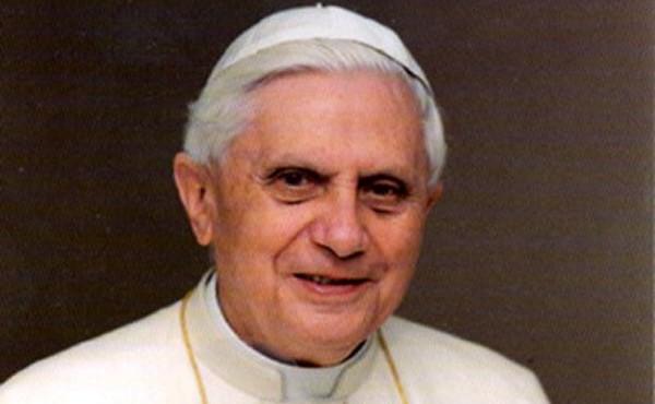 Opus Dei - 若瑟•拉辛格樞機專文