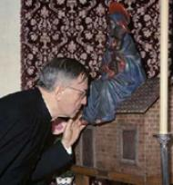 St. Josemaría Escrivá's Recipe for Sanctity