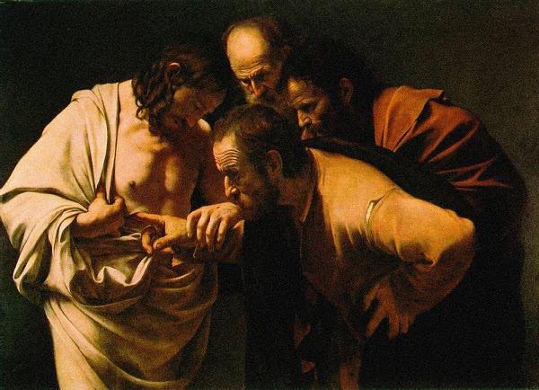 Opus Dei - Христос воскрес!