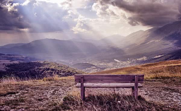 Aspetti dell'incorporazione e dell'uscita dall'Opus Dei
