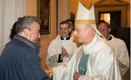 17. オプス・デイの信者の働きによって、教区にはどのような利益があるのでしょうか。