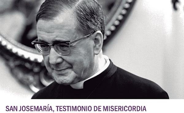 Opus Dei - San Josemaría, hoy (12)