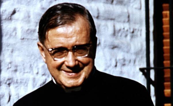 Opus Dei - Los trabajos domésticos en el Opus Dei