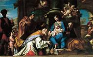 Àudio: En l'Epifania del Senyor